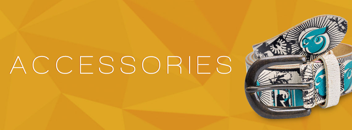 Categories_Accessories2