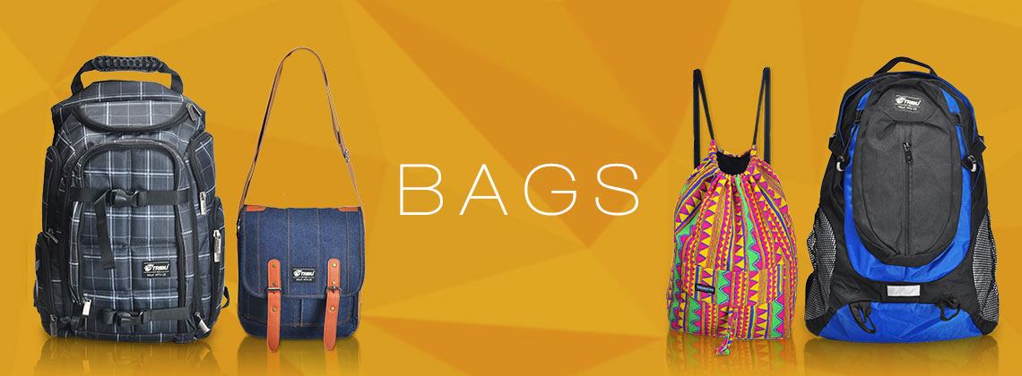 Categories_Bags